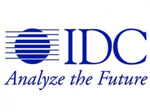 IDC:第四季度安全设备收入增长而出货量下滑