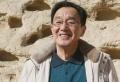 张贤亮的商业王国:资产20年翻300倍