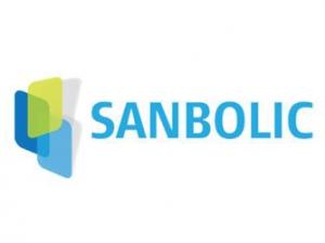 思杰收购Sanbolic进军软件定义存储市场