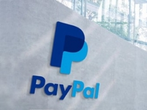 PayPal拥抱OpenStack 并非与VMware分手