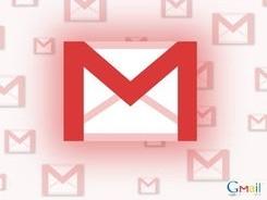 黑客横行 曝入侵Gmail应用成功率超九成
