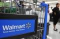 美国大型零售商可能前途暗淡