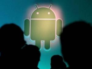 安卓存恶意漏洞 或影响iOS和Windows