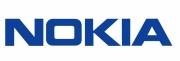 与微软/Lumia无关 诺基亚手机业务重新开张