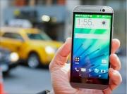 HTC智能手机业务不给力 7月营收同比下降33%
