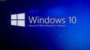 微软Win 10营销将在全球展开 和粉丝互动为重点