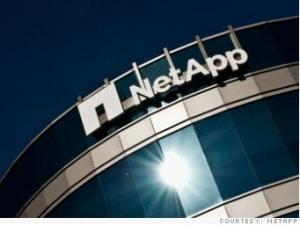 """NetApp欲实现StorageGRID的""""Amazon化"""""""