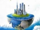 上海:2014年全面推进智慧城市建设