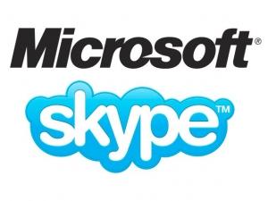 针对企业服务测试三款新的Skype来啦!