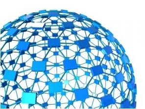 构建混合网络要素:SDN+网络虚拟化
