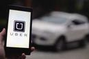 Uber中国融资遇阻 投资人看衰国内上市