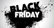 """""""黑色星期五""""来袭 """"降降降""""的数码零售商大盘点"""