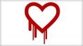 """网络安全的""""心脏出血""""漏洞将密码暴露于黑客眼前"""