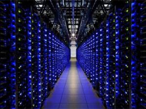 建立软件定义数据中心 需要考虑五大问题