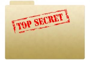 顶级品牌受人喜爱的秘密