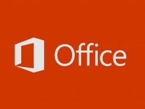 微软Office业务重组:OneNote、Outlook、OneDrive及Skype成四大重点