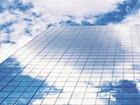 甘肃:中小企业公共平台网络建设全面展开