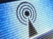 新协议新设计:让软件定义无线网络成为可能