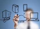 《原来如此》第四十七期:混合云从业务需求出发 构建统一管理平台