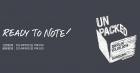 大屏时代的侵袭 CNET现场直击三星Galaxy Note 4发布