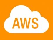 安全厂商推出AWS产品 卖点是额外安全保护