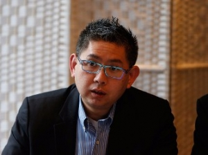 创新与融合 IBM存储如何闪动中国?
