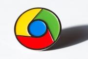 Google发布64位Windows版Chrome浏览器
