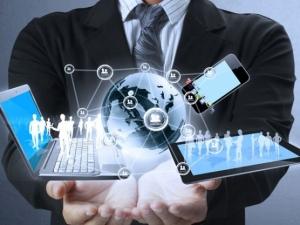 献策企业:制定优秀移动化企业七步骤