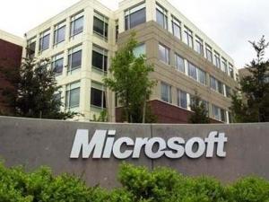 微软公布最新云数据库DocumentDB