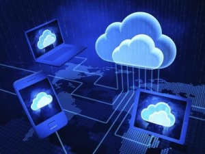 企业如何从虚拟环境及云中获益更多