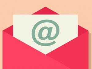 4个让你近乎崩溃的电子邮件类型