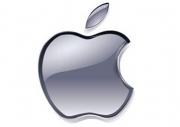 7日风云:苹果市值破万亿美元指日可待