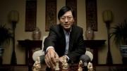 联想而立之年迎最佳财报 杨元庆瞄准下一座高峰