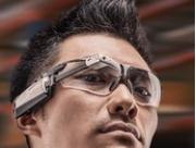 7日风云:联想靠智能眼镜夺高地?
