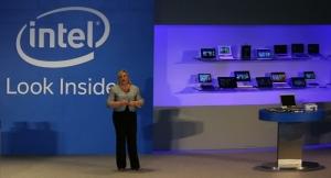 Computex 2014:英特尔表示摩尔定律将驱动下一个计算机时代来临