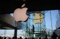 Apple发布会和你为何要关注的5个原因