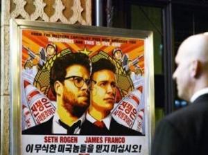 美国指责朝鲜发动信息安全破坏行为 或重启制裁