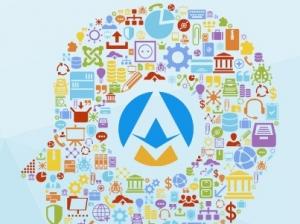 数据分析新秀Adatao获得1300万美元投资