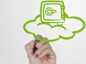 云服务安全隐患是企业选择云的最大障碍