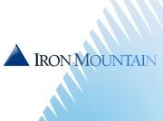 希捷与EVault成为Iron Mountain存储技术后盾