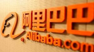 阿里巴巴2015Q4营收增45%达120.31亿元 净利润28.93亿元