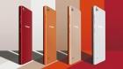 周董站台代言耳机 CNET直击联想VIBE X2助阵TiinLab品牌上市发布会