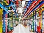 谷歌改善Compute Engine公有云平台用户体验