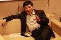 徐小平:创业者永远不是失败者,为什么?