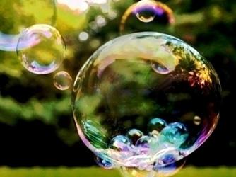 超融合泡沫狂潮 尽情享受当下吧