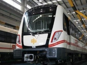郑州地铁一号线:高可靠通信提升轨道运营安全