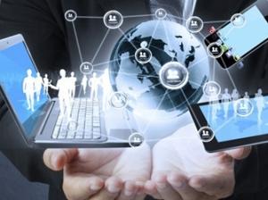 2015年小企业将要面临的四个关键问题