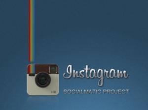 Instagram正在改变美妆企业的营销方式
