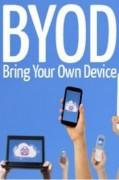BYOD安全:找到合适的SSL_VPN
