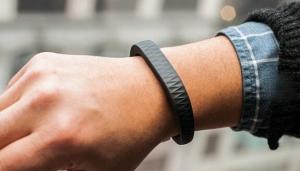 拷问智能手环:可穿戴设备市场的集大成者?